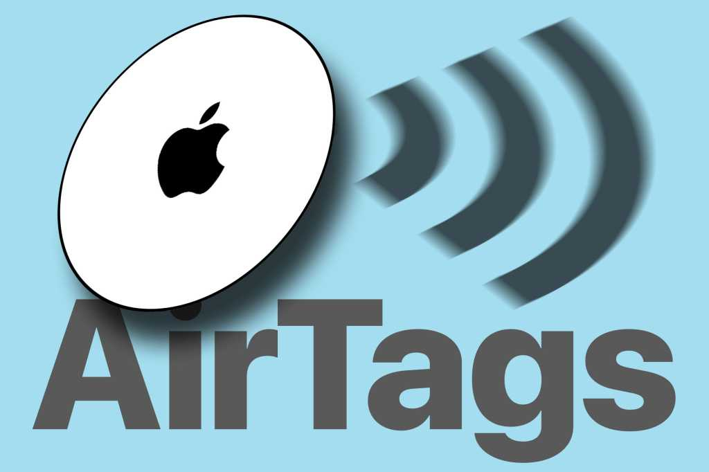 airtags graphic