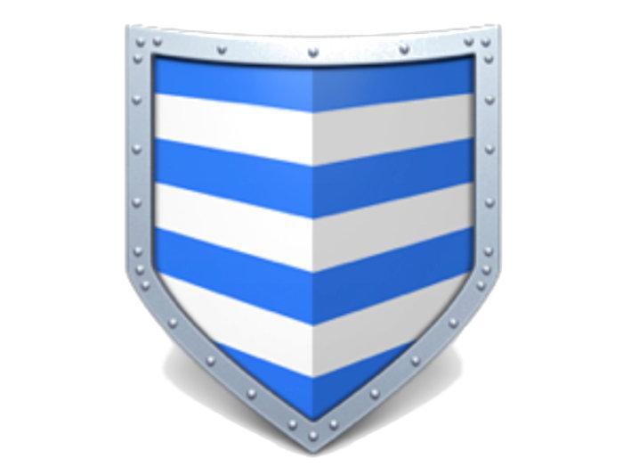 ProtectWorks Antivirus for Mac