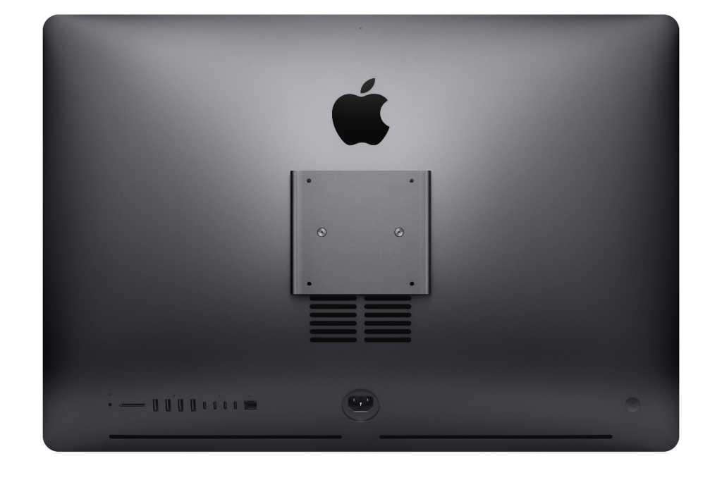 iMac Pro VESA