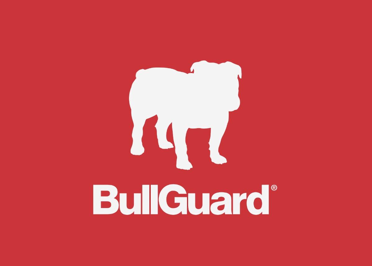 BullGuard Antivirus (Mac)