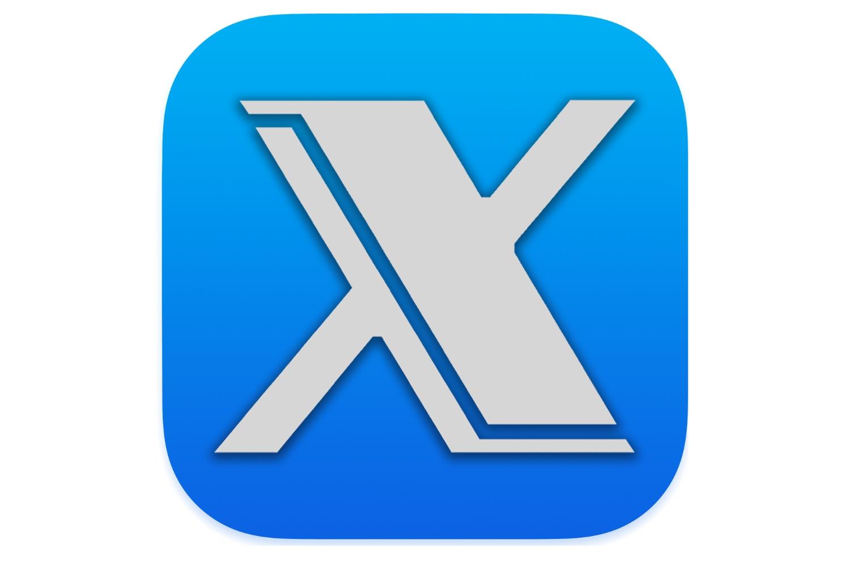 Titanium Software Onyx 3.9.7