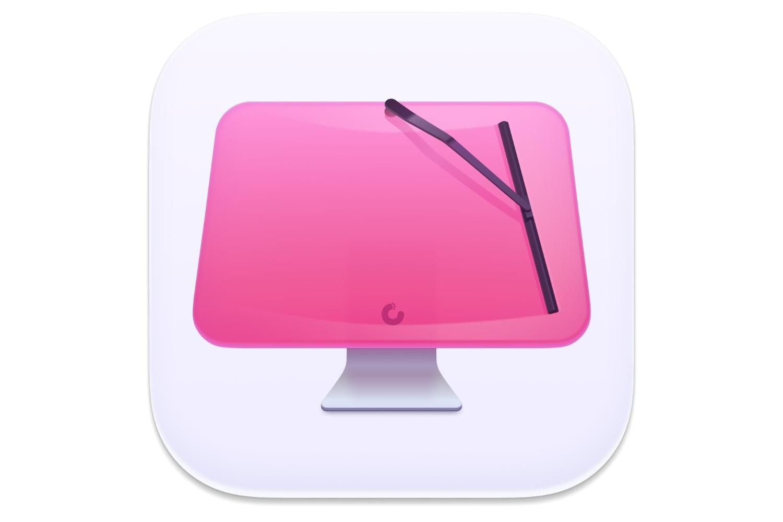MacPaw CleanMyMac X 4.8.6