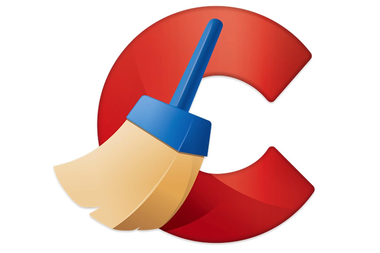 Piriform Software CCleaner 1.18.30