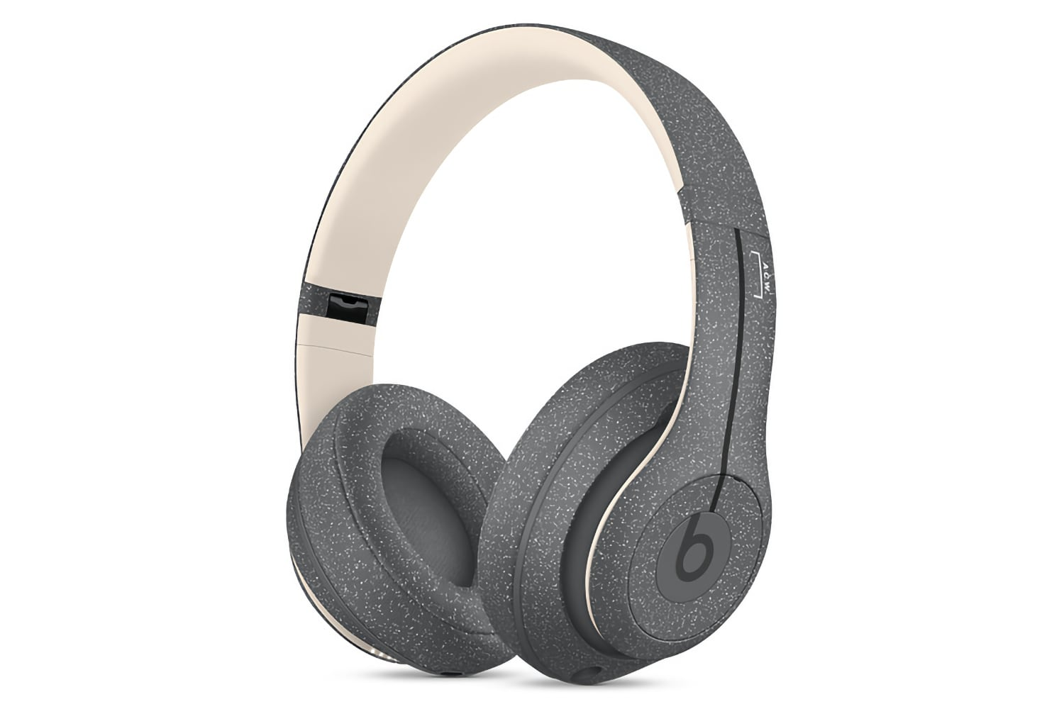 Beats Studio3 Wireless — A-COLD-WALL* Limited Edition