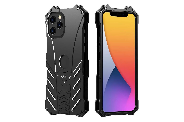Batman Case for iPhone 13