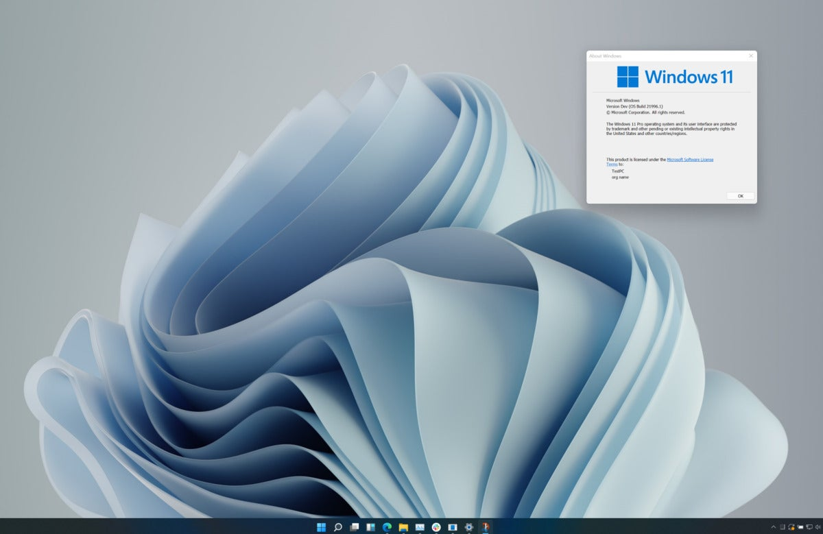 PC diehards are wrong: Why I love Windows 11's controversial new look