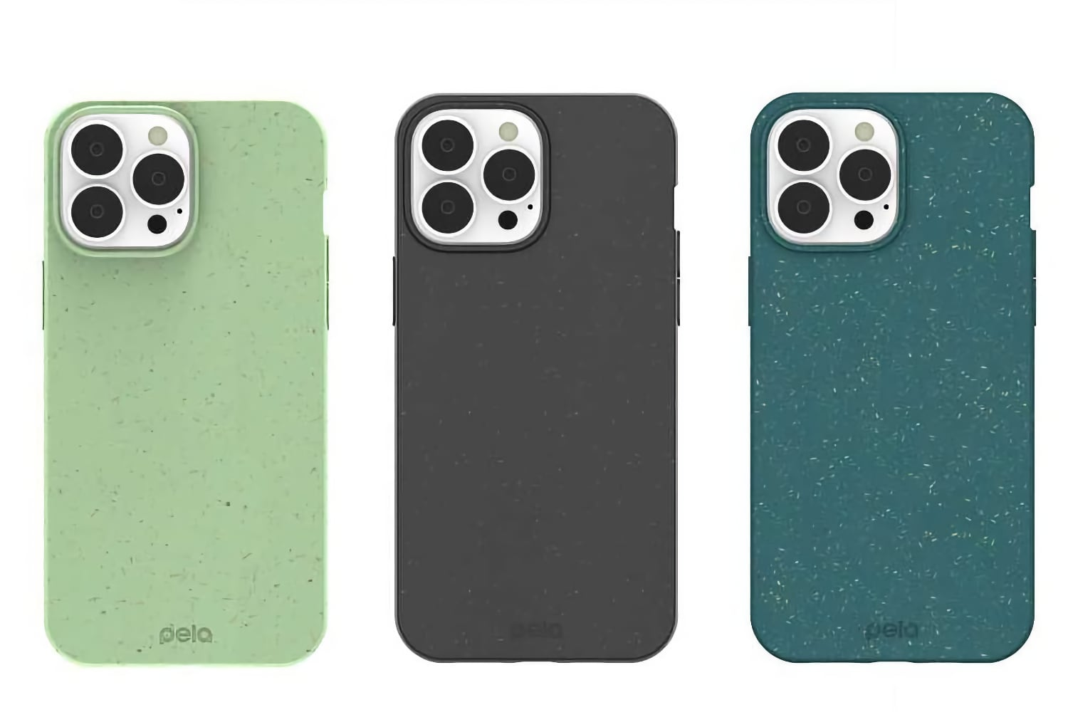 Sustainable iPhone 13 Case