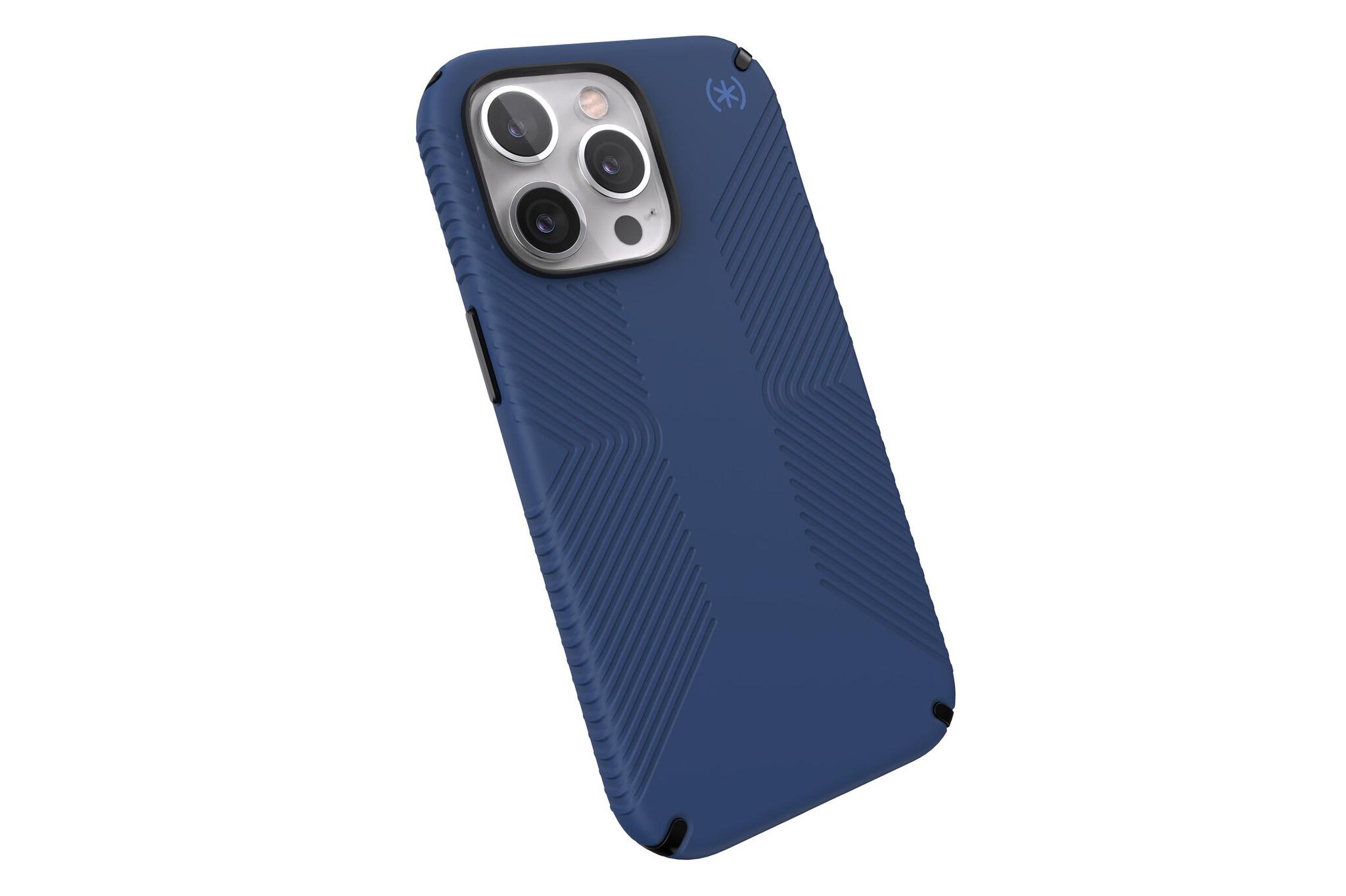 Presidio2 Grip Compatible with MagSafe